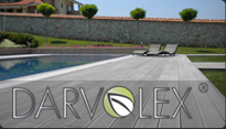 Darvolex
